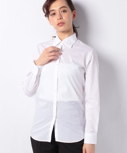 【オールシーズン】イージーケアシャツ