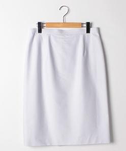 【大きいサイズ/セットアップ対応】コードレーンストレッチスカート