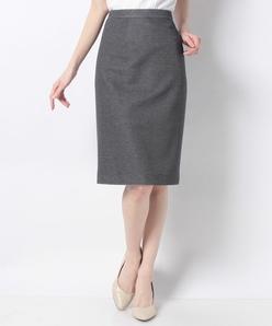 【セットアップ対応】 パールジャージー スカート