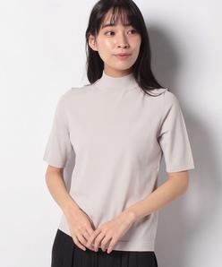 【アンサンブル対応】ANA 天竺ニットプルオーバー