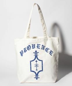 オリジナルプリントバッグ