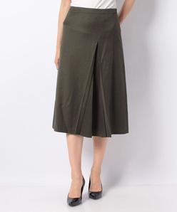 サキソニースカート