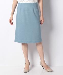 【セットアップ対応商品】ソフトリバーシャギースカート