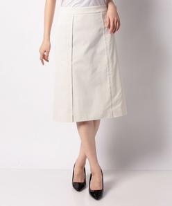 タスランストレッチスカート