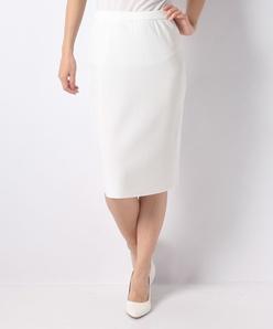 【セットアップ対応】ARINA ハイゲージニットスカート
