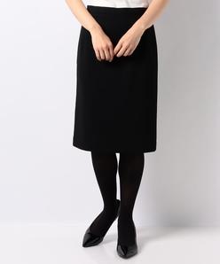 【セットアップ対応商品】ストレッチポンチ タイトスカート