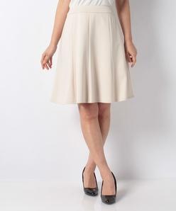 ストレッチポンチ スカート