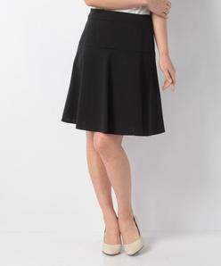 プラチナ ポンチスカート