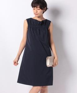 メモリーグログラン ドレス