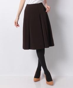 【セットアップ対応】ツイルジャージースカート