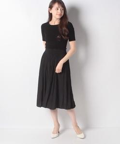 ハノン×MEMORIAタンブラー ドッキングドレス