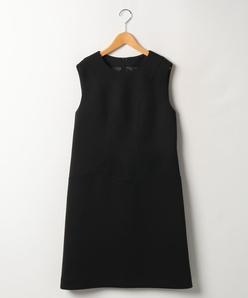 【大きいサイズ】コスモドレス