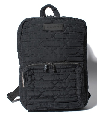 ORIGINAL QUILTED BACKPACK