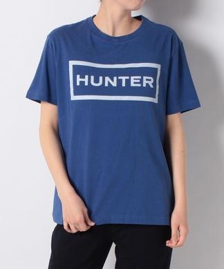 【レディース】オリジナルTシャツ