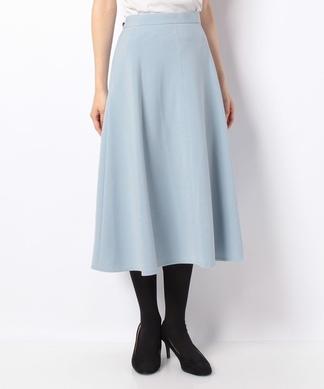【STORY12月号掲載】フレアスカート