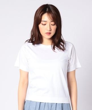 【特別提供品】ベーシックTシャツ