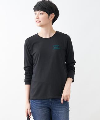 【特別提供品】メッセージTシャツ