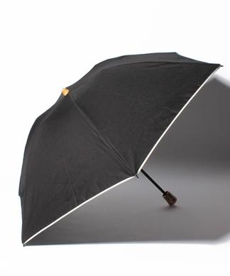 【LS Scene】配色折りたたみ傘