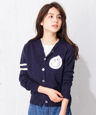 【Loana】セーター
