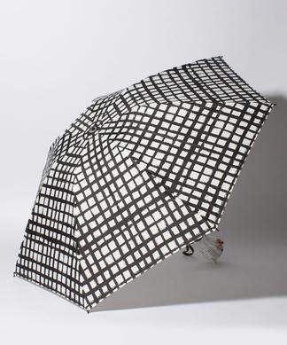 【CASSELINI】ネコモチーフハンドル傘