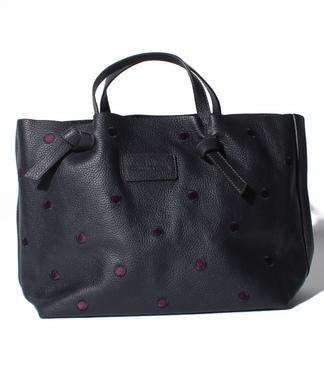 【NUR】ハンドバッグ