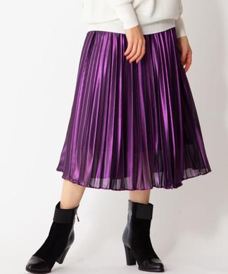シャイニープリ-ツスカート