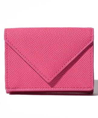 【BEATRICE】ミニ財布