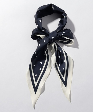 【CASSELINI】スカーフリング