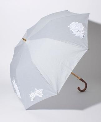 【Athena New York】 折り畳み日傘