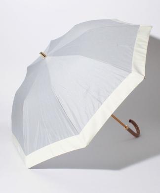 【Athena New York】折り畳み日傘