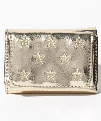 【CASSELINI】財布