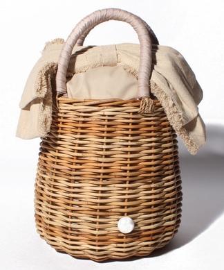【A-Jolie】ハンドバッグ