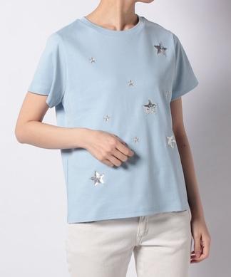 スターTシャツ