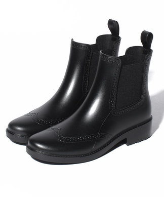 【MOHI-GU9】ブーツ