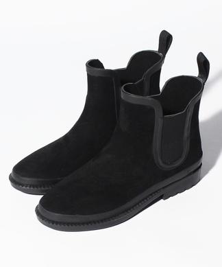 【CONTROL FREAK】ブーツ