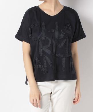 【BEATRICE】フロントデザインTシャツ