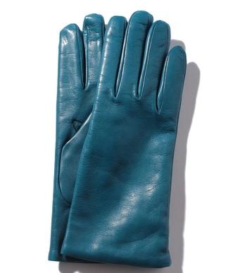 【ALPO】ラムレザー手袋