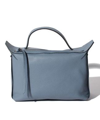 【LORISTELLA】2WAYハンドバッグ