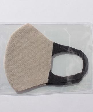 【ADAWAS】シームレスマスク