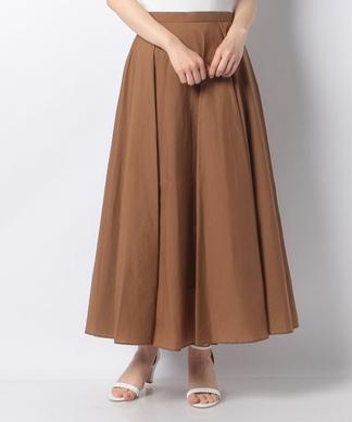 【DONEE YU】ロングスカート