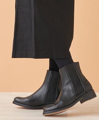 【MOHI】ブーツ