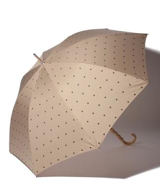 スタープリント長傘