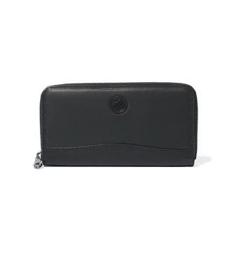 95701BSS バチュー サーパス [長財布] ブラック