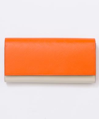 【WEB限定】スマホ収納型 長財布