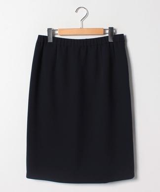 【Lサイズ企画】ベーシックタイトスカート