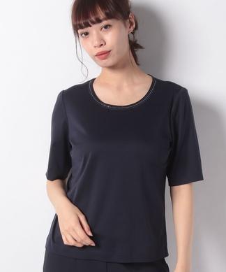 ワンカラーTシャツ