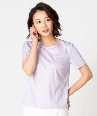 【特別提供品】刺繍×ホットフィットTシャツ