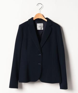 【セレモニー】テーラードジャケット
