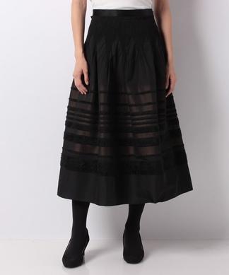 【セレモニー】スカート