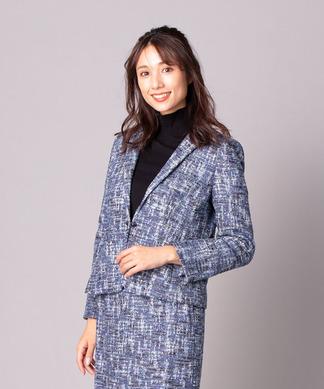 【セレモニー】スーツ
